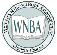 WNBA_Logo_Charlotte_200