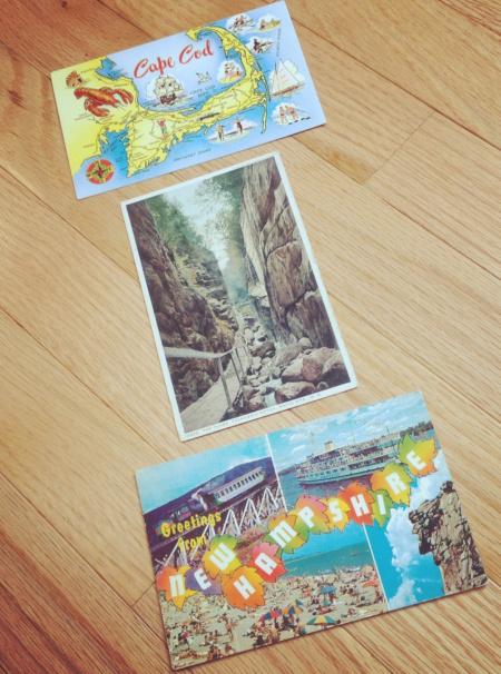 postcards-001