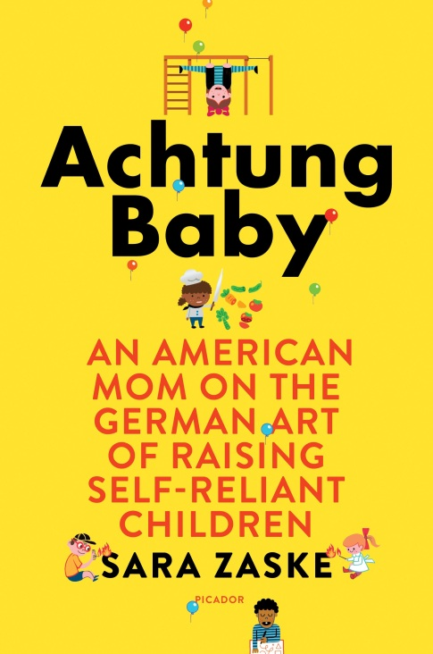 Achtung Baby_cover2
