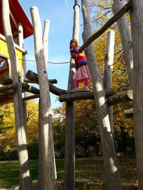 sophia park 2